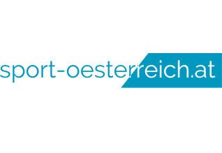 sport-oesterreich.at - das Portal für Trend-, Rand-, Breiten- und Behindertensport in Österreich.