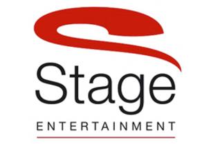 Stage Entertainment: Stage garantiert die besten Musicals und Shows, wie z.B. Rebecca, Tanz der Vampire, Tarzan, Mamma Mia