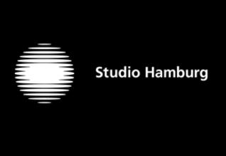 Studio Hamburg FilmProduktion: Studio Hamburg ist Deutschlands größtes Dienstleistungsunternehmen rund um Film, Fernsehen und neue Medien