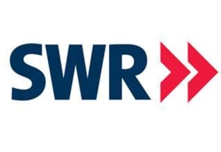 SWR: Zuverlässig, regional und aktuell, das steht für den SWR