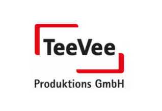 TeeVee Produktions GmbH: Das Unternehmen realisiert seit 2003 große Samstagabend-Unterhaltungsshows
