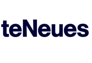 teNeues: Die teNeues Verlagsgruppe ist ein 1931 gegründetes Familienunternehmen in dritter Generation