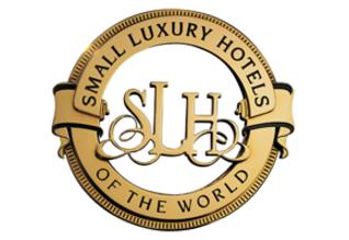 The Small Luxury Hotels of the World: Eine Sammlung von über 520 Hotels in 70 Ländern