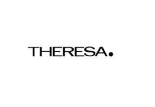 THERESA: Exklusive und luxuriöse Designermode für die Dame von Welt