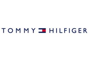 TOMMY HILFIGER: Im Tommy Hilfiger Online Store Deutschland finden Sie Kollektionen für Männer, Damen und Kinder