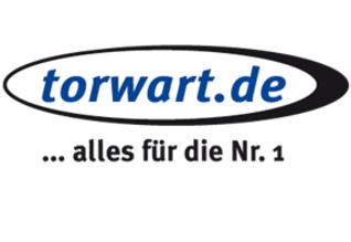 Torwart Magazin - die erste Zeitschrift speziell für Torhüter