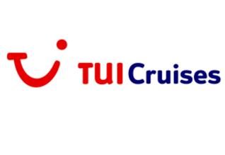 TUI Cruises: Kreuzfahrten Mittelmeer, Karibik, Kanaren, Dubai & Co.