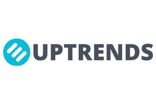 Uptrends - Website Monitoring Software zur Optimierung der Erreichbarkeit, Klickpfade und Ladezeiten deiner Webseiten