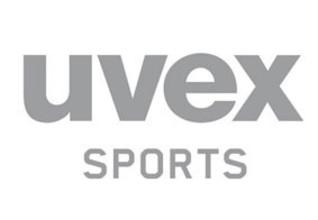 Uvex Sports: Hier gibt es alles aus den Bereichen Wintersport, Radsport, Motorsport, Reitsport und Eyewear