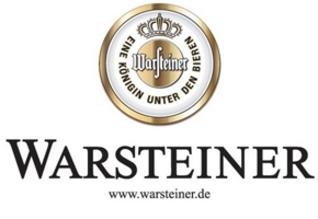 WARSTEINER: Auf der Website der Warsteiner Brauerei finden Sie Informationen zur Brauerei, den Bieren sowie News zu aktuellen Aktionen und Events