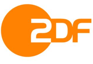 ZDF: Der Sender ist ständig verfügbar und interaktiv mit TV-Programm, Filmen, Serien, Shows, Dokus, Magazinen und Nachrichten