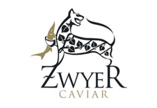 ZwyerCaviar: Nur der allerbeste Rogen darf das Gütesiegel von ZwyerCaviar tragen