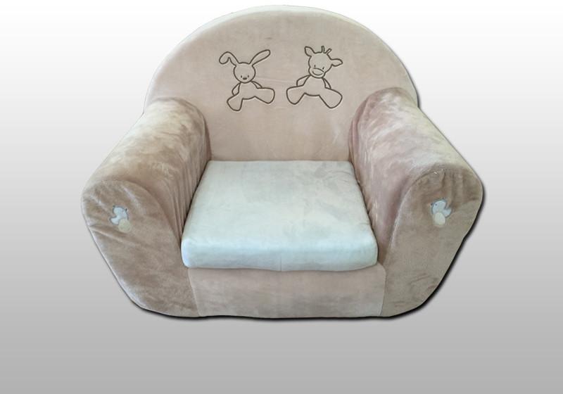 gzsz sammlerst ck kindersessel von oskar moreno. Black Bedroom Furniture Sets. Home Design Ideas