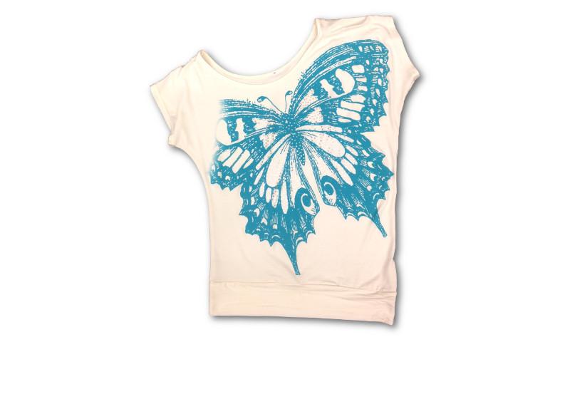 Shirt von Sonja Zietlow