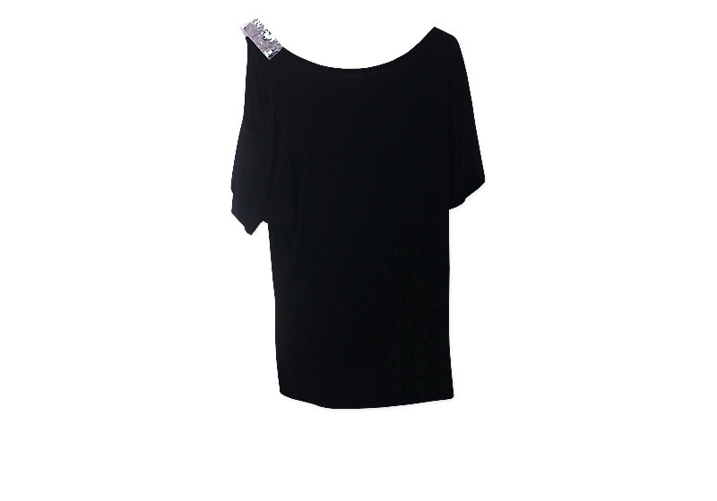 Zietlows Designer-Shirt
