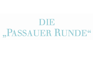 Die Passauer Runde - Enjoy the difference