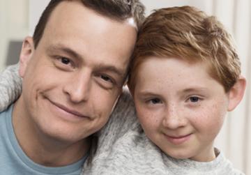 DKMS Deutsche Knochenmarkspenderdatei - Blutkrebs besiegen - weltweit