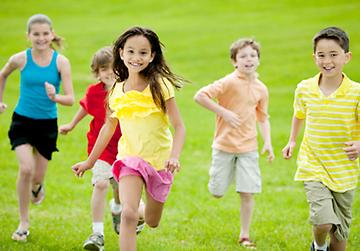 Ein Ziel der Manuel Neuer Kids Foundation besteht darin, gezielt schulische Projekte zu unterstützen