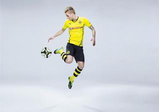 Fußballschuhe Marco Reus
