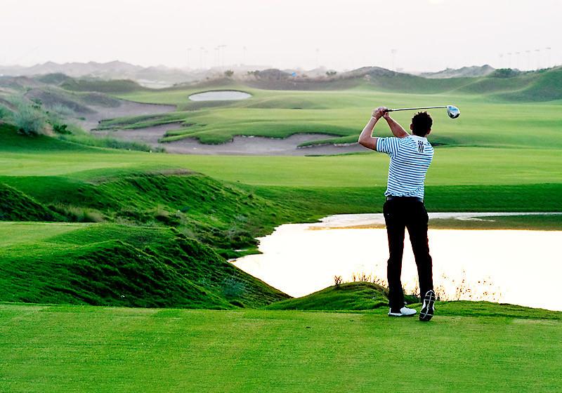 Small luxury hotels ein traumhafter golf trip nach wahl for Slh hotels deutschland