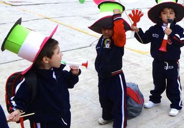 Regine Sixt Kinderhilfe Stiftung - Tränchen trocknen weltweit