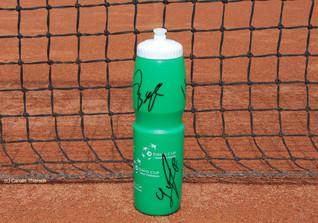 Davis Cup-Fanpaket