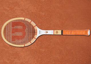 Jack Kramer Racket