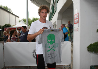 Shirt Jan-Lennard Struff