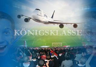 CL-Auswärtsreise FCB