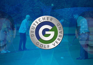 Gruppen-Golftraining