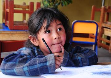 Sternstunden – Wir helfen Kindern