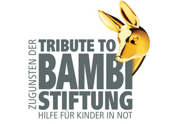 Die Stiftung will hilfsbedürftige Kinder und Jugendliche in Deutschland zu unterstützen