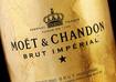 Moët & Chandon XXL
