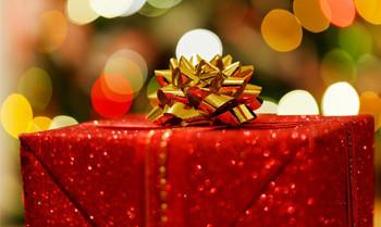 Die 400 coolsten Last-Minute-Weihnachtsgeschenke ersteigern