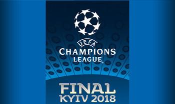 Tickets fürs Champions League-Finale werden versteigert