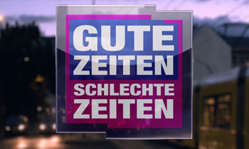 GZSZ-Fan ersteigert Komparsenrolle für 12.550 Euro