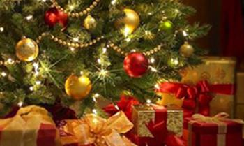 Mit den genialsten Weihnachtsgeschenken Gutes tun