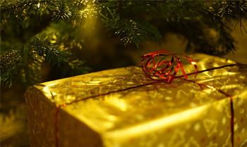 Sensationelle Weihnachtsgeschenke