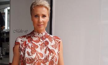 Sonja Zietlow spendet ihre Dschungel-Garderobe