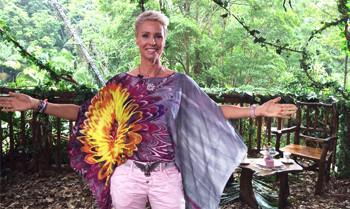 Sonja Zietlows Outfits 2016