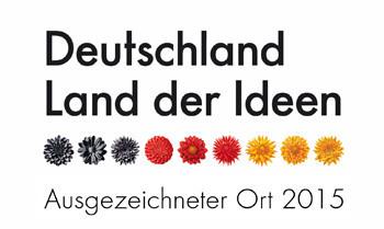 """Preisträger im """"Netz voller Ideen"""""""