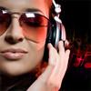 Musik & Unterhaltung