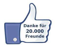 20000-Freunde