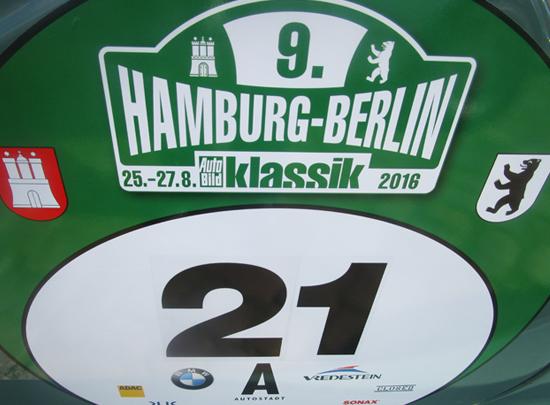 4_Hamburg-Berlin-Klassik