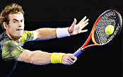 Andy-Murray-Tennis