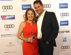 Audi-Directors-Cut_Heinrich