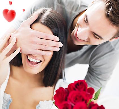 Auktionen-zum-Valentinstag