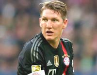 Bastian-Schweinsteiger
