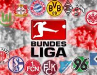 Bundesliga-Special