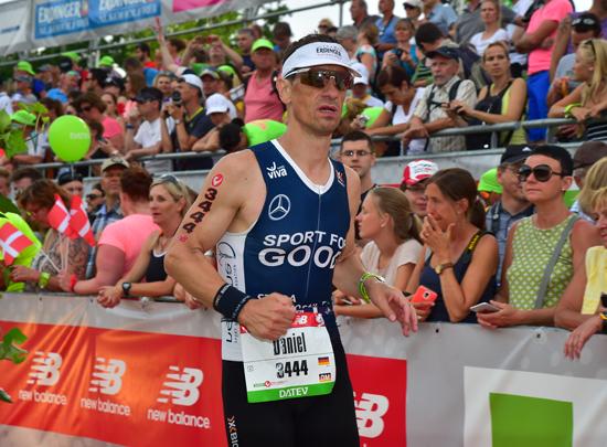 Daniel-beim-Marathon